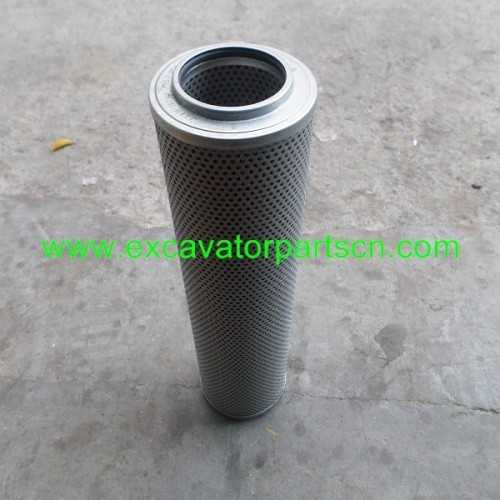 EX120-1 HYDRAULIC FILTER FOR EXCAVATOR