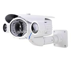 700TVL Array led camera