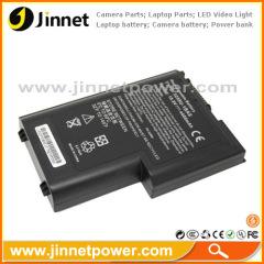 PA3258 Laptop battery for Toshiba Dynabook V7