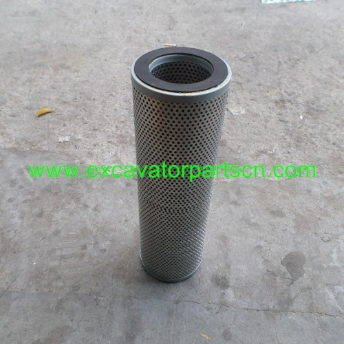 HD880-1 HYDRAULIC FILTER FOR EXCAVATOR