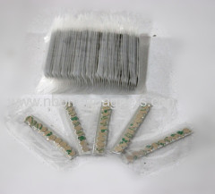 3M adhesive ndfeb magnets