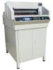 450mm Paper Guillotine Cutting Machine