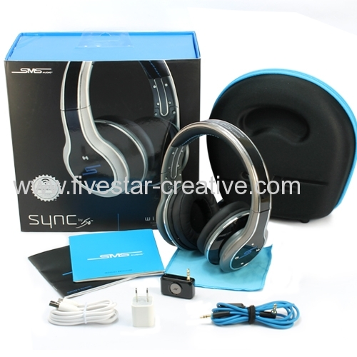 Wireless headphones skullcandy over ear - cheap headphones over ear