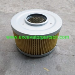 PC200-6 HYDRAULIC FILTER FOR EXCAVATOR