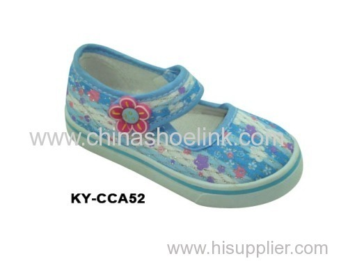 Velcro style girl vans anthentic shoe exporter