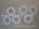 PLASTIC GEAR & GEARBOX SERIES