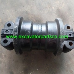E70B TRACK ROLLER FOR EXCAVATOR