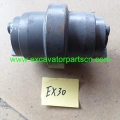EX30 TRACK ROLLER FOR EXCAVATOR