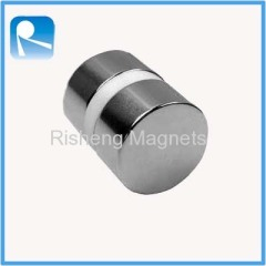 Large Disc Neodymium Magnets for Sale Custom Neodymium magnets