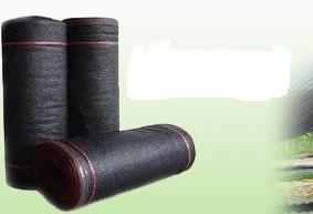 Sun Shade Fabric ,Agro Shade Nets ,Mesh Netting ,Sun Shade Netting plastic net