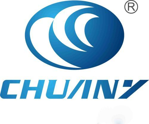 Zhejiang Chuanyang Lighting Technology Co.,LTD