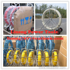 Duct Rodder,FISH TAPE,Duct Rodder,Tracing Duct Rods