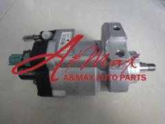 Brand New Pump R9044Z072A 33100-4X700