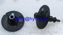 FUJI NXT nozzle NXT-H04-1.8(AA22Z14/AA06Y00/AA06Y08/AA06Y04 )