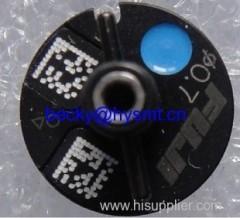 FUJI NXT nozzle NXT-H08-H12-0.7 (AA05703/AA05700)