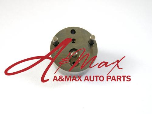 Control valve 9308621C 9308Z621C 28239294