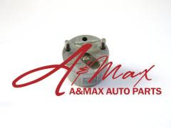 Contorl valve, control plate 9308622B 9308Z622B 28239295