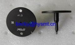 FUJI NXT nozzle NXT-H01-H02-1.3 (AA06812/AA06800)