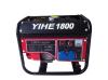 1KW 1-cylinder 4-stroke 3600rpm portable gasoline generator