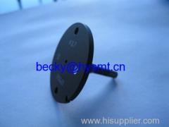 NXT-H01-H02-3.7 (AA08500/AA08509) nozzle for FUJI NXT machine
