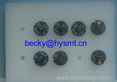 NXT-H01-1.3 nozzle (AA0MZ08/AA0MZ00) for FUJI NXT machine