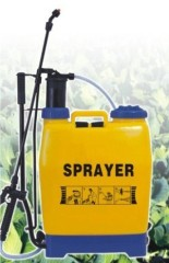 20L Pump sprayer 20Liter knapsack sprayer 20L sprayer AGRO