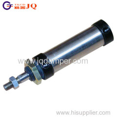 customized small air cylinder_long lifetime used in kinds of equipment