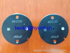 FUJI NXT nozzle NXT-H01-20.0(AA07610)