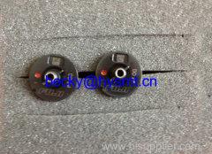 FUJI NXT nozzle NXT-H04-7.0 nozzle (AA07C16/AA07C04)