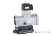 K23JD-15 (3/2 Way pneumatic control valve)