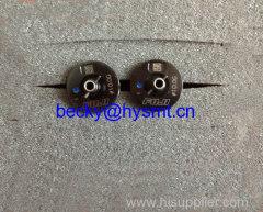 FUJI NXT nozzle AA07L05 NXT-H04-10.0