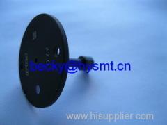 FUJI NXT nozzle NXT-H01-7.0 (AA08014/AA08000)