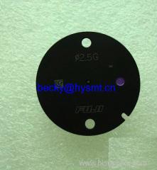 FUJI NOZZLE NXT-H01-2.5G AA0HM00