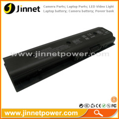 6cell Professional laptop battery for HP MO09 DV4-5000 with full capacity