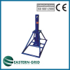 Hand puller Manual winch