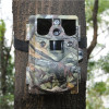 10Mp HD 720P invisible Infrared Long Detection Range Hunting Camera