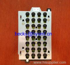 FUJI UL06400 NXT H12 Nozzle