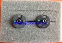 AA06X15/AA06W00 FUJI NXT NOZZLE NXT-H04-1.3