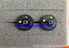 AA07H00/AA07H03/AA07H05 FUJI NOZZLE NXT-H04-5.0 for SMT machine