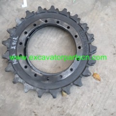 SK100 SPROCKET FOR EXCAVATOR