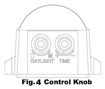 Die-casting Aluminum 10W COB Sensor LED Floodlight