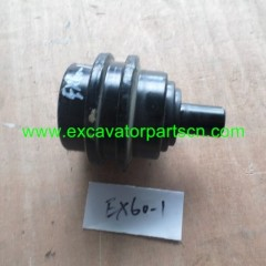 EX60-1 CARRIER ROLLER FOR EXCAVATOR