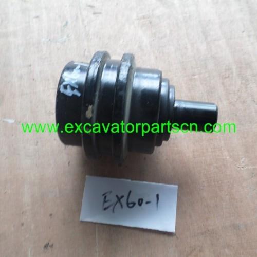 EX60-1 CARRIER ROLLER FOR EXCAVATOR