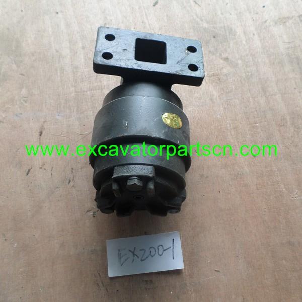 EX200-1 CARRIER ROLLER FOR EXCAVATOR