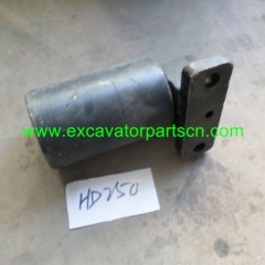 HD250 CARRIER ROLLER FOR EXCAVATOR