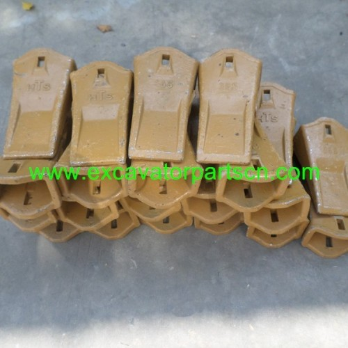 EX200-1 BUCKET TEETH FOR EXCAVATOR