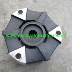 PC35 COUPLING FOR EXCAVATOR
