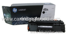 Hp Q5949A Compatible cartridge toner Office supply high quality laser toner cartridge