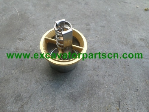 3076489-20 THERMOSTAT FOR EXCAVATOR