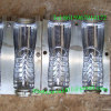 mineral water bottle mould
